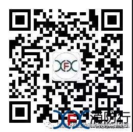 【消防行在线教育实操平台】微信公众号二维码.jpg