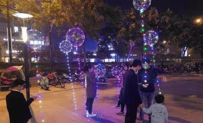 网红气球.png